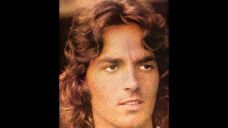 Christian Delagrange: J'aime la vie avec toi - 1974