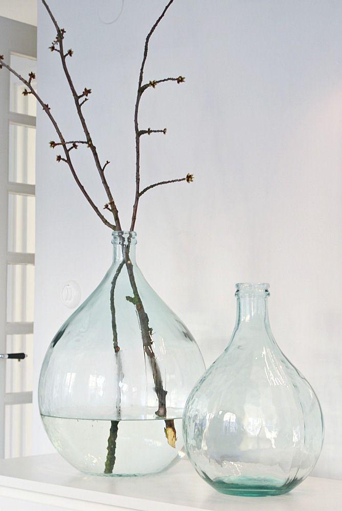 Simplicity / Nature