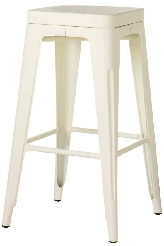 Simple Stool Also At Kitchen Kaboodle Fantastic