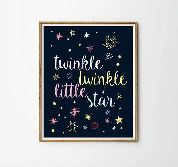 laminas infantiles lamina estrellas lamina espacio laminas