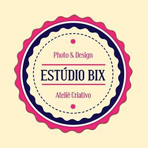 ESTÚDIO BIX | PHOTO & DESIGN Fotografia é a nossa vida, Design é a nossa paixão!