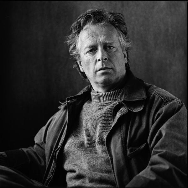 Bjarte Bjørkum:
