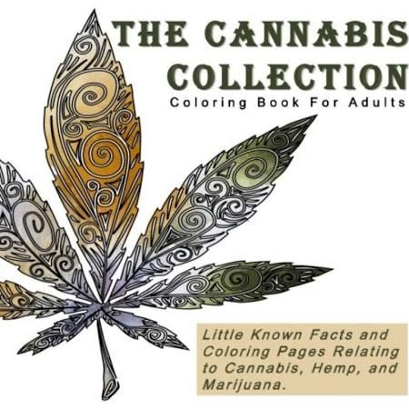 2678 best images on pinterest bongs for Cannabis fantasy cool coloring book pages