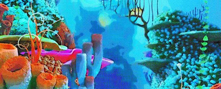 Clasificación de las plantas marinas: especies y particularidades  http://www.infotopo.com/exteriores/jardin/clasificacion-de-las-plantas-marinas/