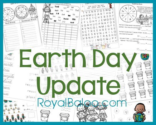 95 best images about Earth Day on Pinterest  Planet earth For