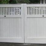 Hampton Gates Limited   Gates in Stock