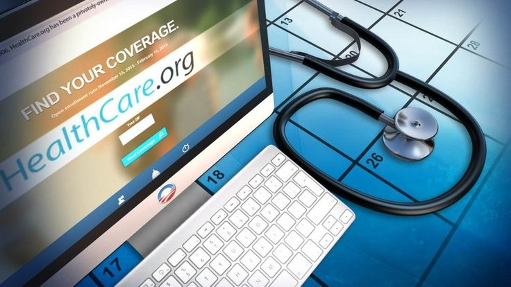 MAINE:  Maine's 3 Affordable Care Act insurers are asking the State Bureau of Insurance to approve a double-digit rate increase for 2018.  Harvard Pilgrim, Maine Community Health Options & Anthem Blue Cross/Blue Shield cite political uncertainty.  AUGUSTA (WGME).