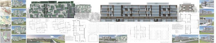 малоэтажный дом  #архитектура #Мархи