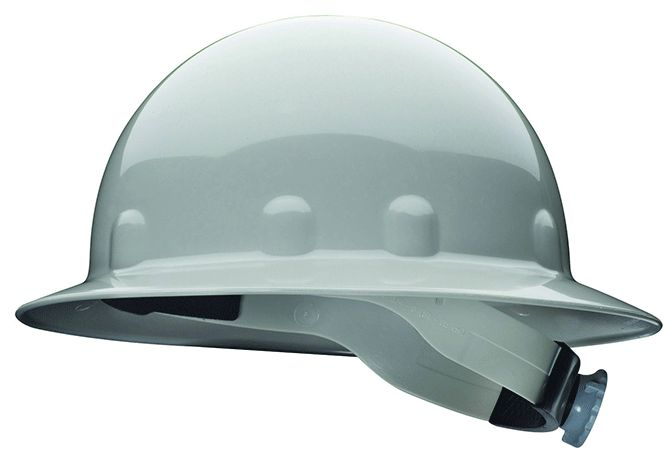 Top 10 Full Brim Hard Hats 2017 Reviews -    A full brim hard hat is essential for miners, highway workers, construction workers, and utility workers. OSHA clearly specified that all employers must be in compliance with safety equipment at the workplace. Full-brim hats are extremely useful for accidental falls, heat, splashes, spills,...
