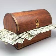 Rituel gains aux jeux - https://marabout-zo.blogspot.com/2017/12/rituel-gains-aux-jeux.html - Rituel spécifique pour vous aider à gagner de l'argent grâce aux jeux et avoir la vie prospère dont vous avez toujours rêvé. Rituel préparé pour vous donner plus de chance dans les jeux : loterie, casino, paris, courses, etc.Tél : (+229) 98-16-56-89.