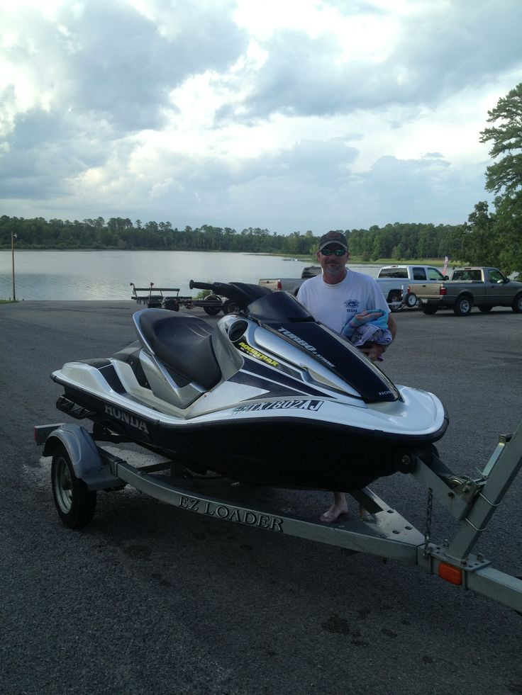 19 Best Images About Jet Ski Covering On Pinterest