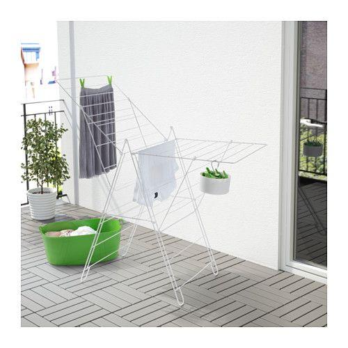 ber ideen zu camper innen auf pinterest wohnwagen oldtimer wohnwagen und caravan. Black Bedroom Furniture Sets. Home Design Ideas