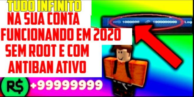 45a8746c10ada416a08fc3205f3f99ff