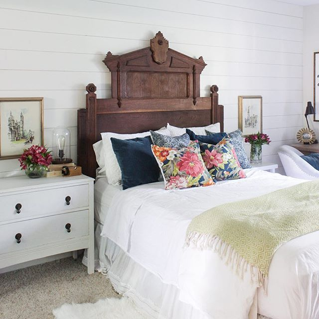 flippin sensational upholstered buy traceysfancy style best to queen homely victorian metal vintage very and design headboards wood idea interesting ideas by surprising on full obsessed images the footboard headboard antique bold way