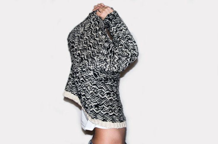 A Piece Of Isabel Marant para H&M