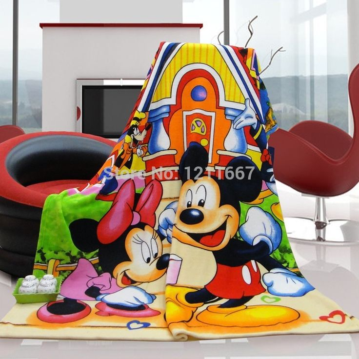 Cheap sheet tool, Buy Quality sheet metal cutting shears directly from China sheet Suppliers:                   Mickey Mouse family Cartoon baby coral fleece blankets infant quilt home sleeping quilt bedspread
