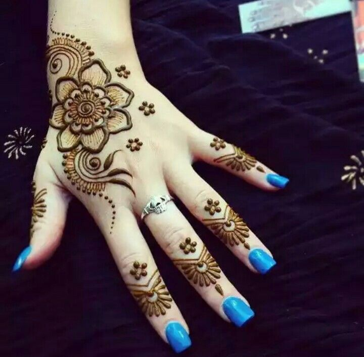 29 Best Wedding Body Paint Henna Images On Pinterest: 2702 Best Henna Designs That Inspire Images On Pinterest