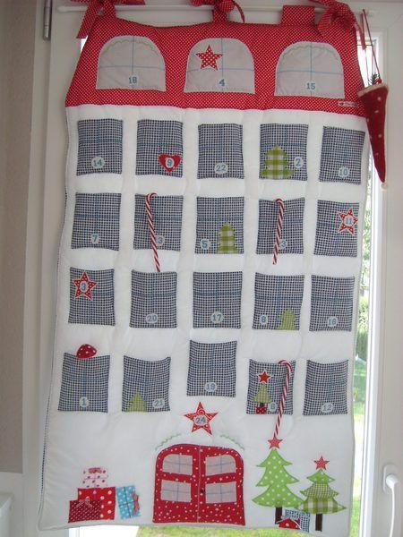 169 best images about adventskalender on pinterest bottle cap images merry christmas and basteln. Black Bedroom Furniture Sets. Home Design Ideas