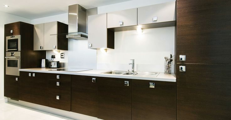 Kitchen Cabinets Ideas wenge kitchen cabinets : Wenge Kitchen Cabinets - Rooms