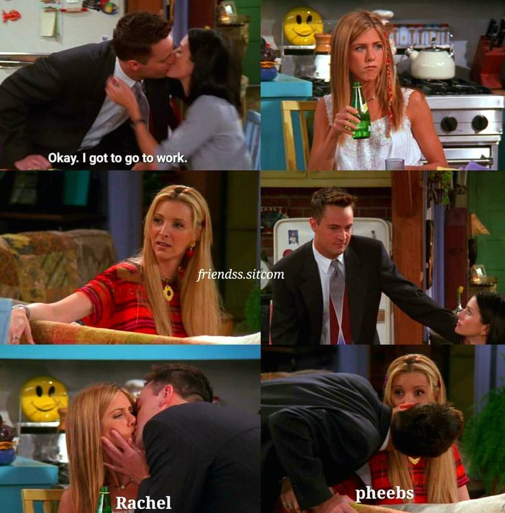 Friends Quotes Tv One Liners: 17 Best Ideas About Friends Tv Show On Pinterest