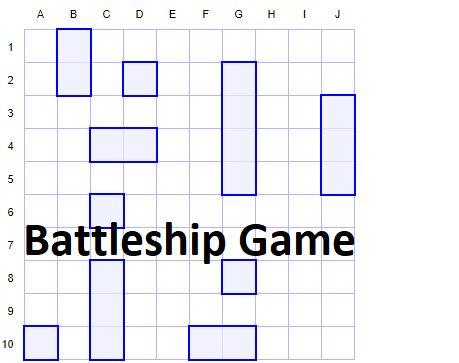 The 25+ best Battleship game online ideas on Pinterest Play - battleship game template