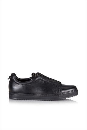 Hotiç Hakiki Deri Siyah Erkek Ayakkabı || Hakiki Deri Siyah Erkek Ayakkabı Hotiç Erkek                        http://www.1001stil.com/urun/4343545/hotic-hakiki-deri-siyah-erkek-ayakkabi.html?utm_campaign=Trendyol&utm_source=pinterest