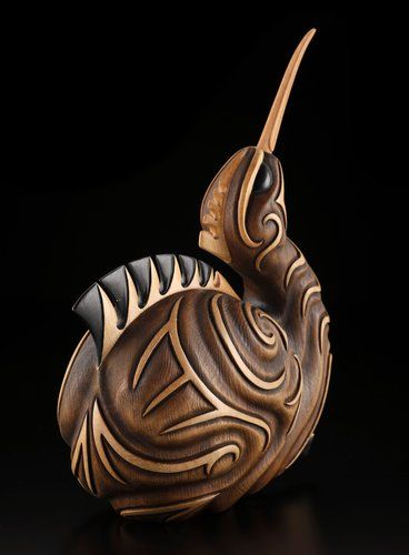 Best maori images on pinterest art new