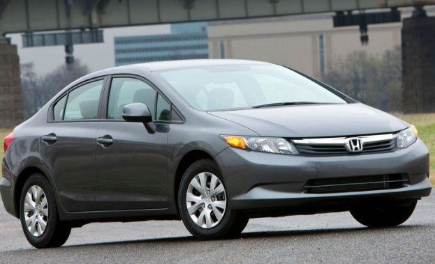 Used 2012 Honda Civic Sedan NJ http://allstatemotor.com/sitemap/