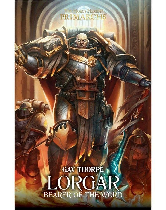 Pin by J Hamelin on Warhammer 40K | The horus heresy, Warhammer 40k