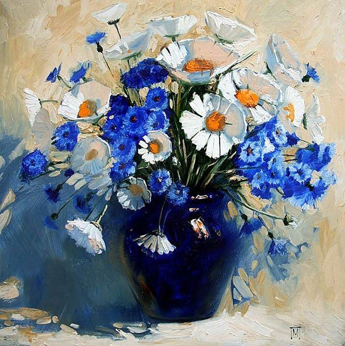 Pavlova Maria (704×707)