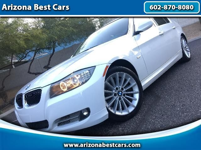Here Is Our Bmw Page Http Azbestcars Com Newandusedcars Aspx Clearall 1 Makeid 15 This Bmw 2009 Bmw 3 Series 335d Http Azbe Used Cars Used Luxury Cars Bmw