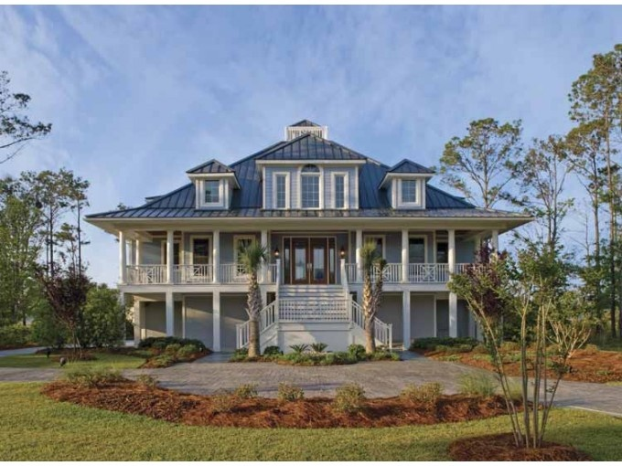 best 25 low country homes ideas on pinterest low country houses house in the country and southern homes