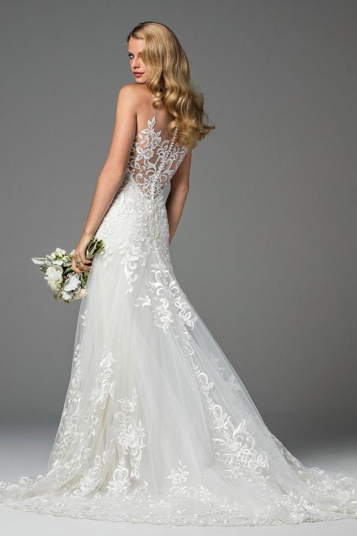 15++ Off the rack wedding dresses uk information
