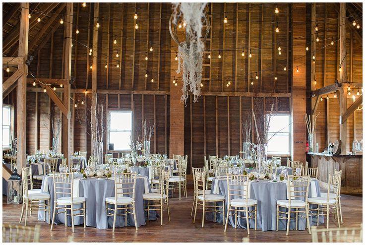 Rustic Modern Fall Wedding At The Farm At Cottrell Lake Jordan