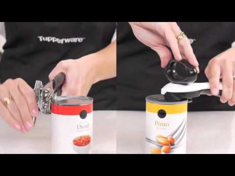 how to use tupperware steam it