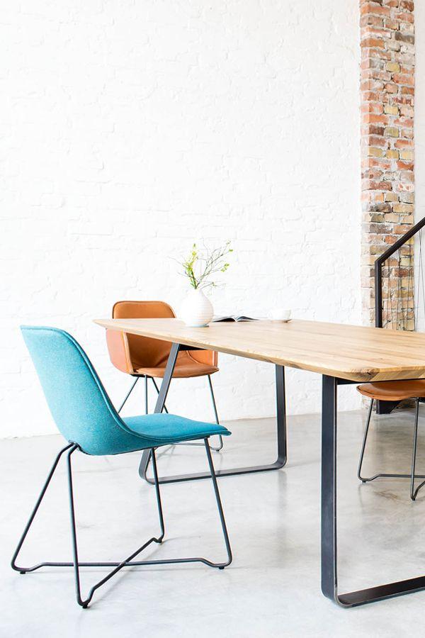 The 15 best MBzwo Design Stühle images on Pinterest