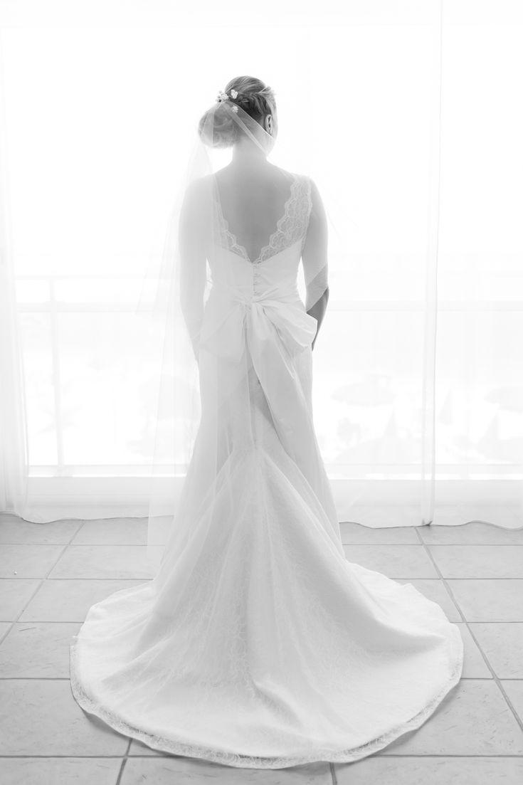 Nouvelle robe publiée!  Stephanie Allin mod. Martine. Pour seulement 1900€! Economisez 41%! http://www.weddalia.com/fr/boutique-vendre-robe-de-mariee/stephanie-allin-mod-modele-martine/ #RobesDeMariée www.weddalia.com/fr