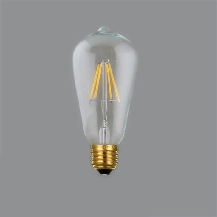 FILAMENT-žiarovka-TEARDROP-E27-Teplá-biela-4W-450lm