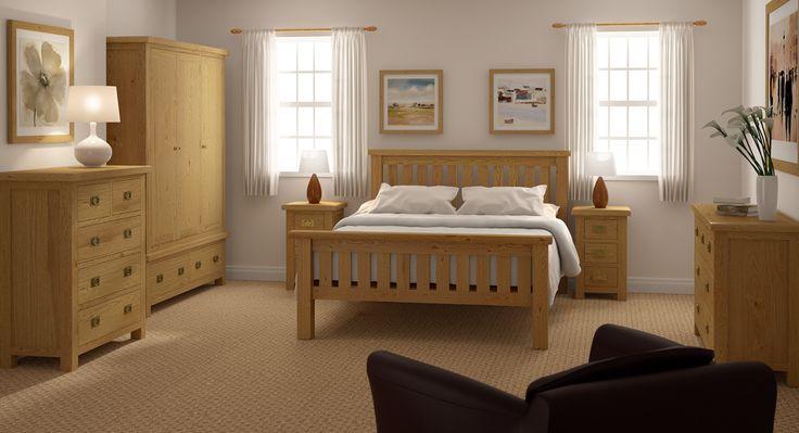 dands furniture modern bedroom cheap memphis home delightful