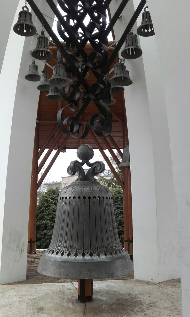 Harangház, Hajdúszoboszló