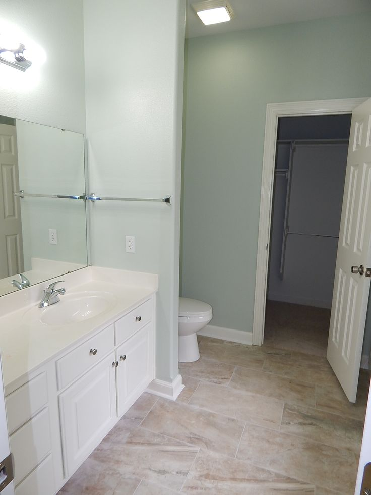 48 Best Images About Home Remodels On Pinterest Worldly