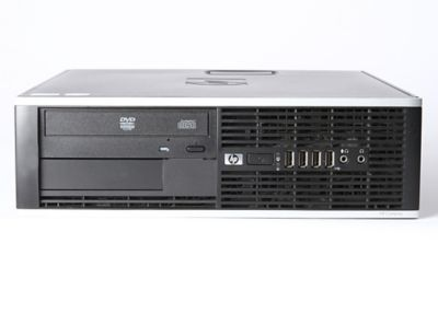 [$273.99 save 24%] HP Elite 8200 SFF Refurbished Desktop 3.3 GHz Intel i5 2500 500 GB HDD 8 GB RAM Windows 1... http://www.lavahotdeals.com/ca/cheap/hp-elite-8200-sff-refurbished-desktop-3-3/217348?utm_source=pinterest&utm_medium=rss&utm_campaign=at_lavahotdeals