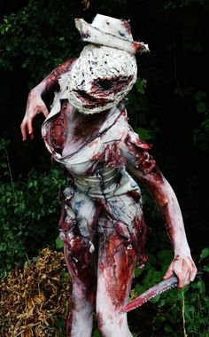 cosplay Creepy - Buscar con Google