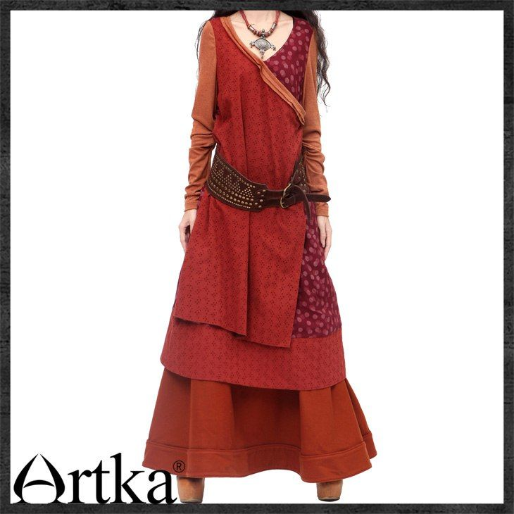 Artka. Официальная группа. Самые низкие цены!   ВКонтакте