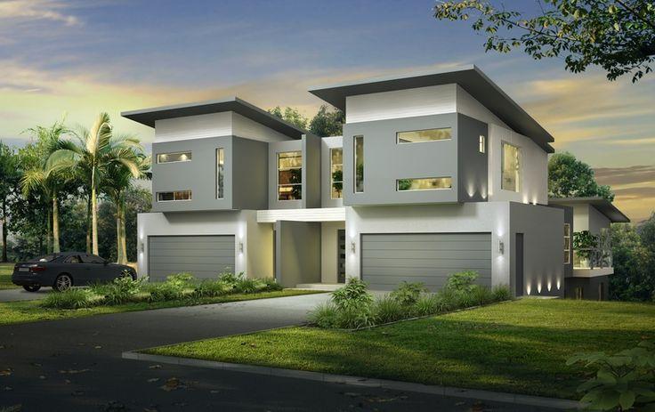 17 best images about duplex fourplex plans on pinterest