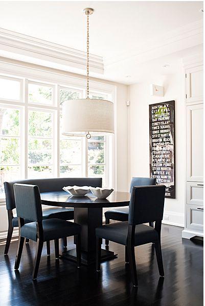 59 besten Seating Bilder auf Pinterest Stühle, Armlehnen und