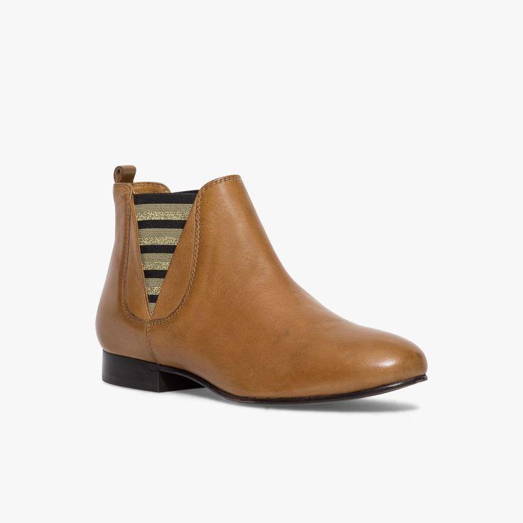 BOCAGE - Chaussures Femme | Bocage