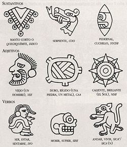 grecas aztecas - Google Search