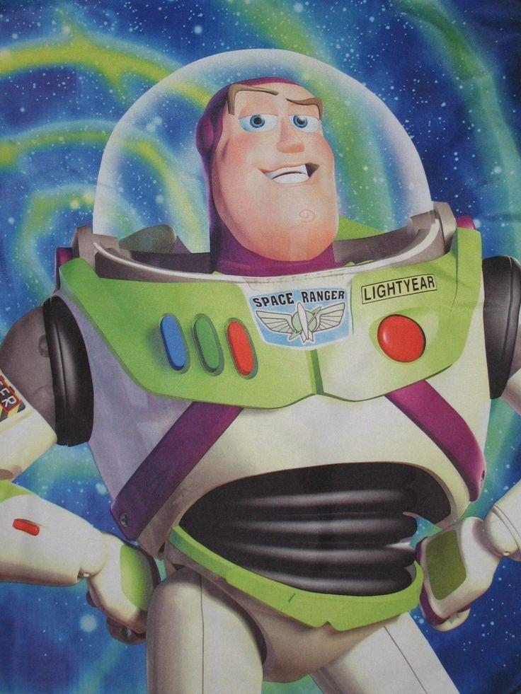 Disney Toys For Boys : Best disney toy story images on pinterest