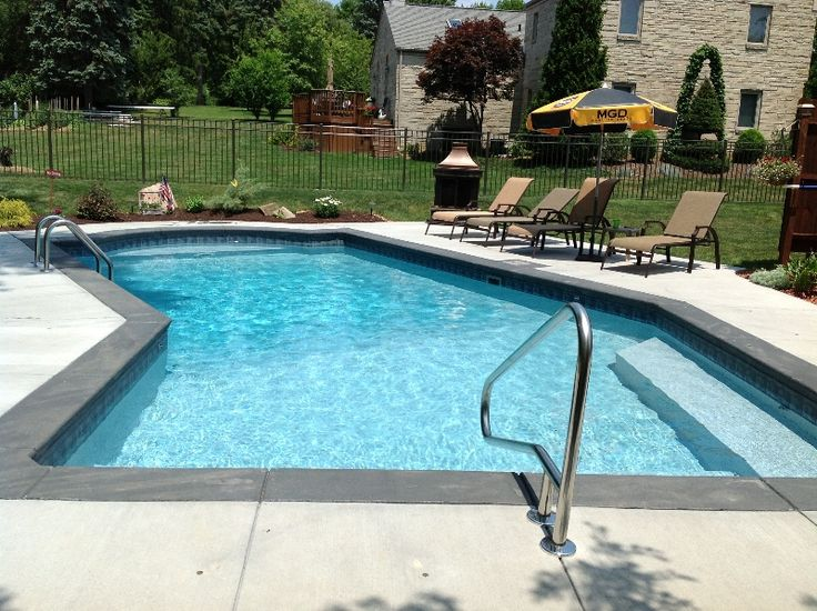 18 best pool facelift ideas images on pinterest backyard ideas swimming pools and patio ideas